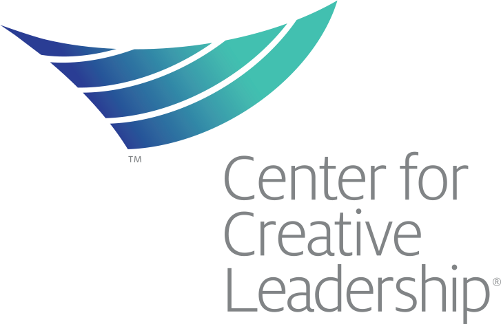 ccl-footer-logo