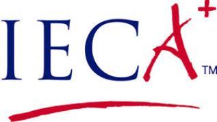 IECA-logo-colour
